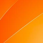 Discotel bietet eine Prepaid Karte inkl 5 Euro Startguthaben