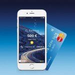 o2 Banking: Neues Bonussystem mit Highspeed-Daten für jeden Einkauf Einleitungssatz
