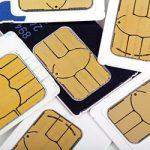 So finden Studenten eine kostenlose SIM Karte