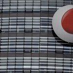 Vodafone Pass: Unbegrenzt die Lieblings-Apps nutzen